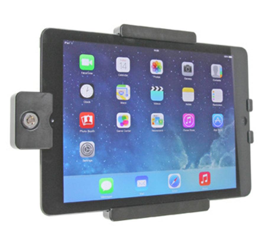 houder Apple iPad Air/ iPad 2017/2018 (LOCK)