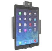 Brodit houder Apple iPad Air/ iPad 2017/2018 (LOCK)