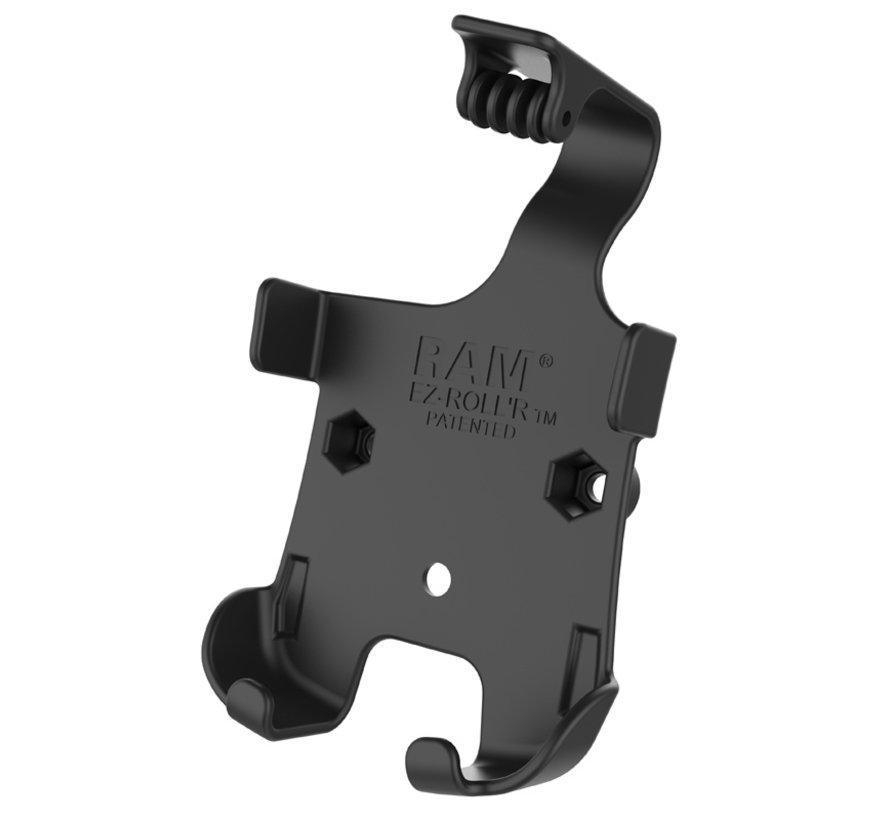 EZ-Roll'r™ Cradle for SPOT X™ RAM-HOL-SPO5