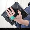 RAM Mount IntelliSkin™ Samsung Galaxy Tab S4 10.5
