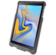 RAM Mount IntelliSkin™ Samsung Galaxy Tab S4 10.5