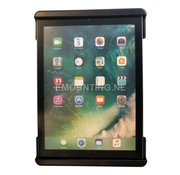 RAM Mount Tab-Tite iPad Air 10.5, iPad 10.2 (7th)