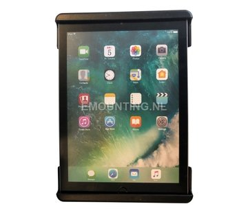 RAM Mount Tab-Tite iPad Air 10.5, iPad 10.2 (7th/8th)