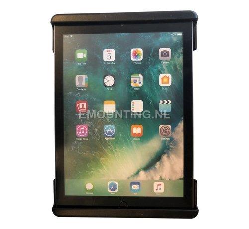 RAM Mount Tab-Tite iPad Air 10.5, iPad Pro 10.5
