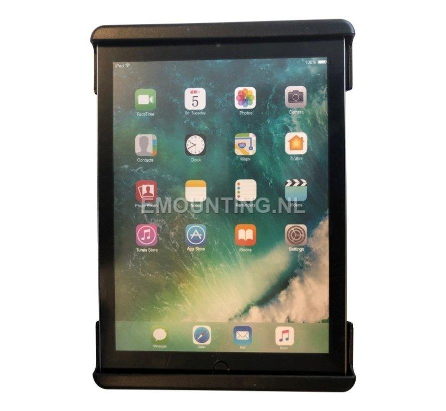 Tab-Tite iPad Air 10.5, iPad Pro 10.5