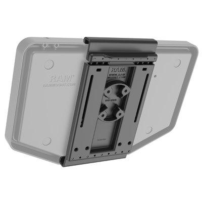 Tab-Tite™ Holder for GDS® Key™ Rugged Keyboards