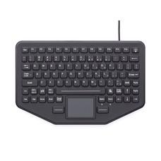 Professionele keyboards