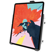 RAM Mount Apple iPad PRO 12.9 3rd&4th Gen.Slide-in houder  RAM-HOL-AP24U