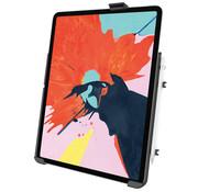 RAM Mount Apple iPad PRO 12.9 gen 3,4  Slide-in houder  RAM-HOL-AP24U