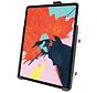 Apple iPad PRO 12.9 3rd Gen.Slide-in houder