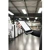 RAM Mount IntelliSkin® for Samsung Galaxy Tab A 8.0 (2017)