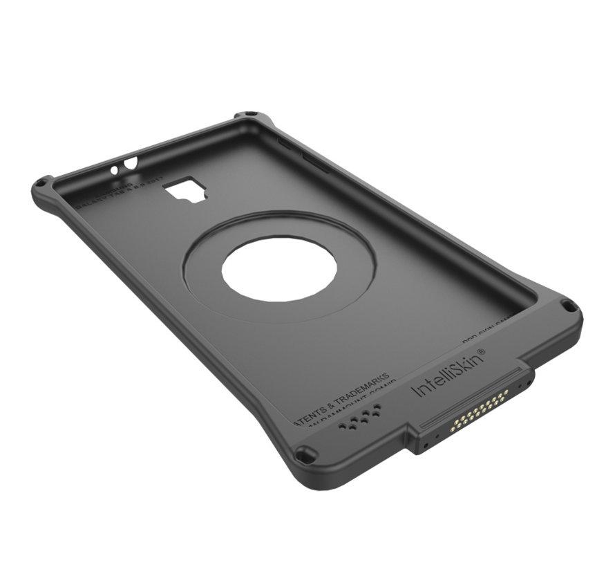 IntelliSkin® for Samsung Galaxy Tab A 8.0 (2017)