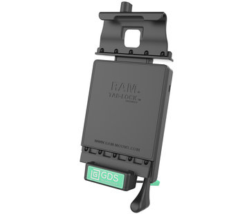 RAM Mount GDS® Locking Vehicle Dock for the Samsung Tab A 8.0 (2017) SM-T380
