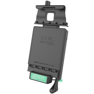 RAM Mount GDS® Locking Vehicle Dock for the Samsung Tab A 8.0 (2017)