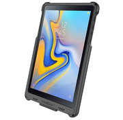 RAM Mount IntelliSkin® for Samsung Galaxy Tab A 10.5