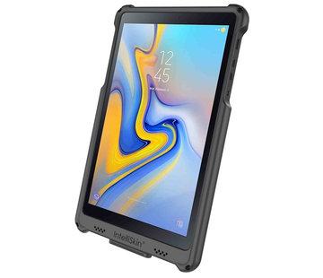 RAM Mount IntelliSkin® for Samsung Galaxy Tab A 10.5