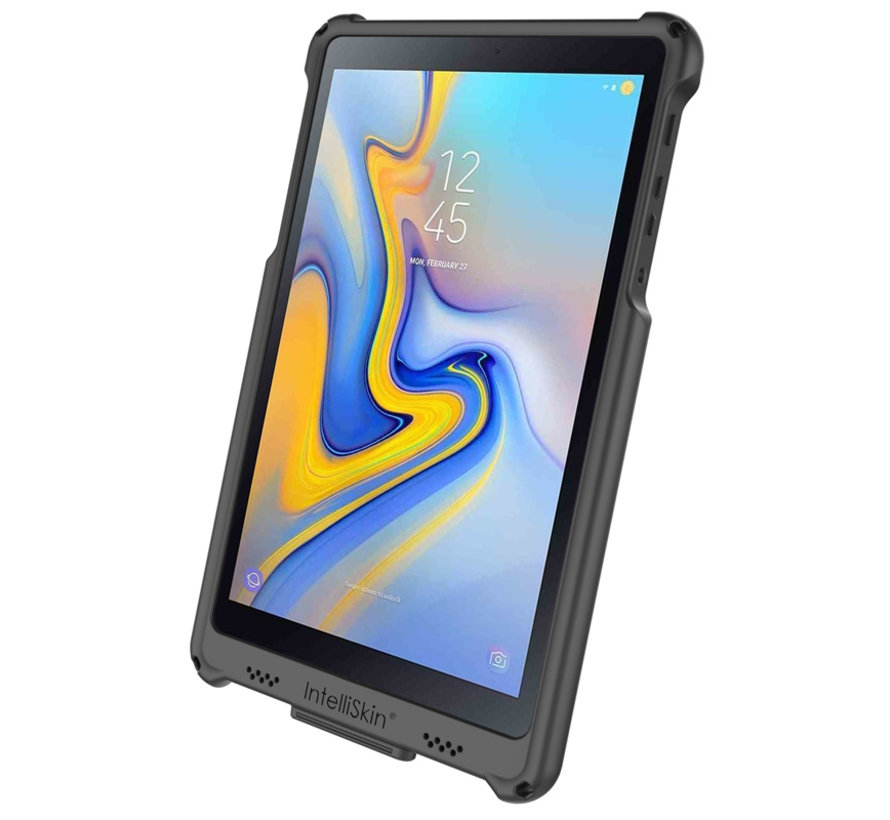 IntelliSkin® for Samsung Galaxy Tab A 10.5