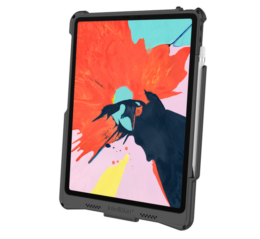 "IntelliSkin® for the Apple iPad Pro 12.9"" 3rd Gen"