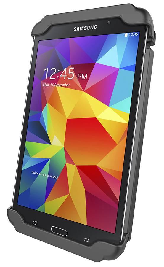 RAM Mount Tab-Tite houder 7 inch tablets met case TAB21U