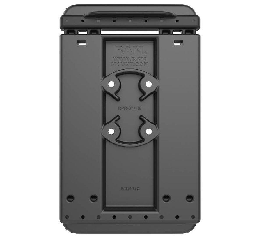 Tab-Tite houder 7 inch tablets met case TAB21U