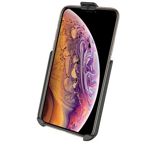RAM Mount Houder Apple iPhone X en XS AP25U