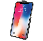RAM Mount Houder Apple iPhone XR AP26U