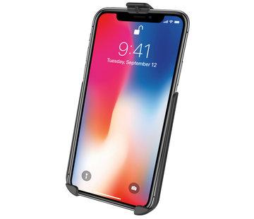 RAM Mount Houder Apple iPhone XR AP26U
