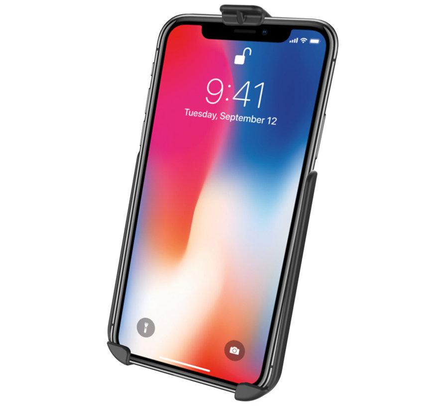 Houder Apple iPhone XR AP26U