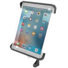 RAM Mount Anti-Diefstal Klemhouder Tab-Lock™ iPad Air zonder hoes TABL6U