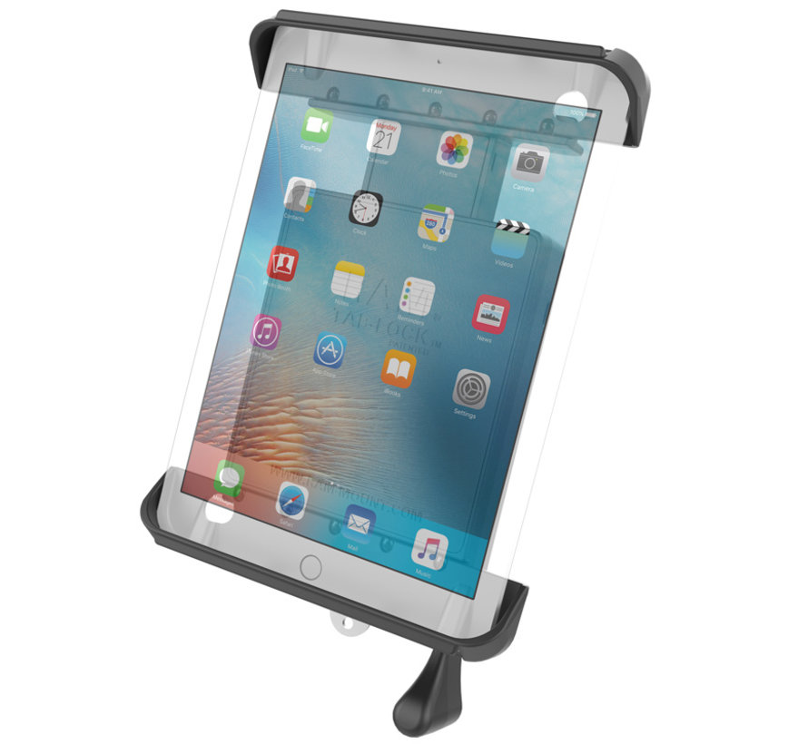 Anti-diefstal Klemhouder Tab-Lock™ iPad Air