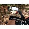 DoubleTake Mirror Adventure met RAM montageset