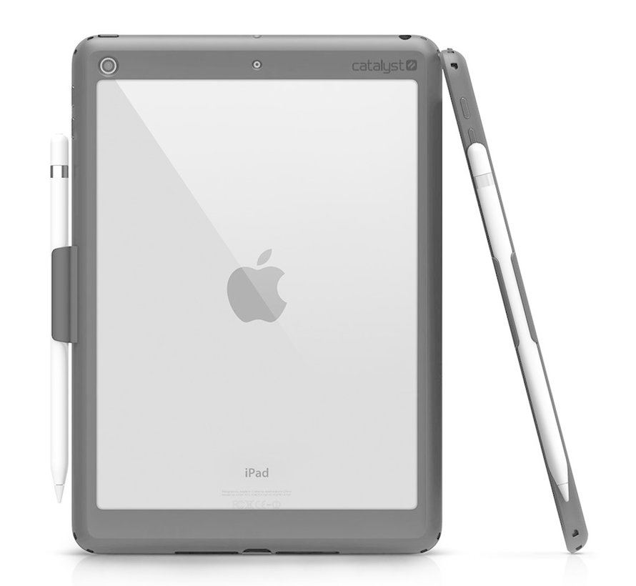 Catalyst Impact Protection Case Apple iPad 9.7  (2017/2018)