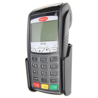 Brodit houder Ingenico ICT 220/250 511203