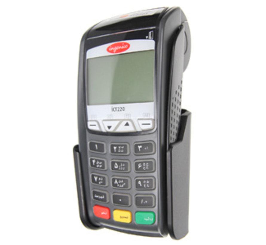 houder Ingenico ICT 220/250 511203