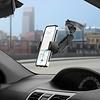 Arkon Roadvise universele smartphone houder zuignapset