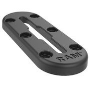 "RAM Mount Tough-Track™ Composiet Rail 75 mm (3"")"
