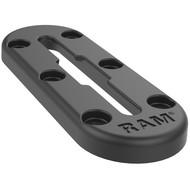 """RAM Mount Tough-Track™ Composiet Rail 75 mm (3"""")"""