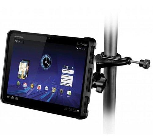RAM Mount Schroefklem Yoke tablet RAM-B-121-HOL-LGU