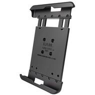 """RAM Mount Tab-Tite 8"""" tablets met case TAB29U"""