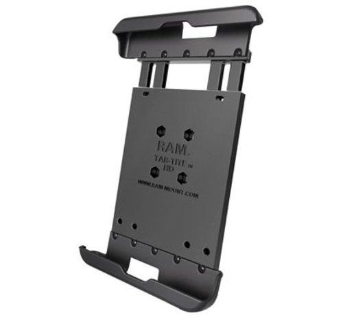 "RAM Mount Tab-Tite 8"" tablets met case RAM-HOL-TAB29U"