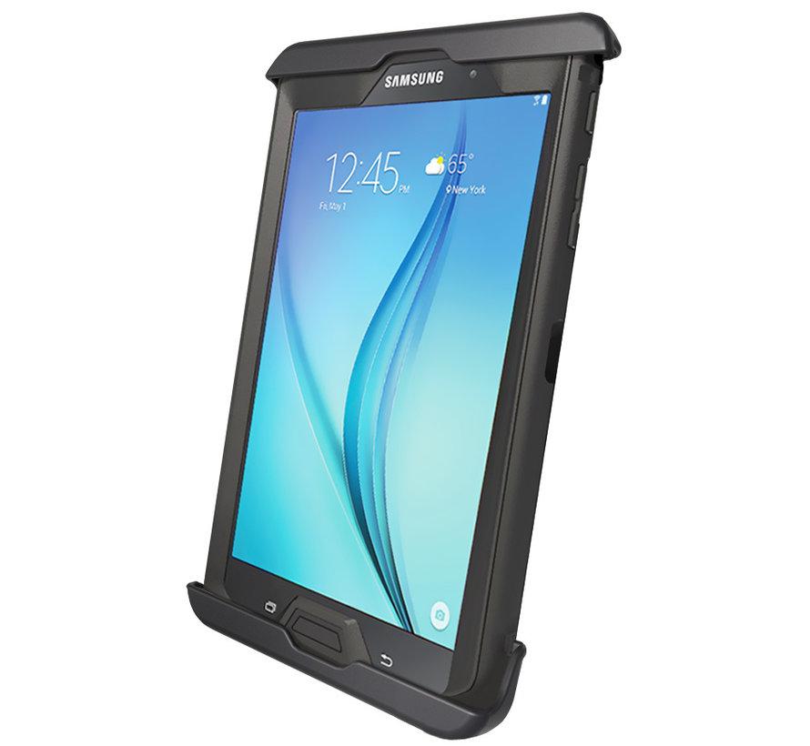 """Tab-Tite 8"""" tablets met case RAM-HOL-TAB29U"""