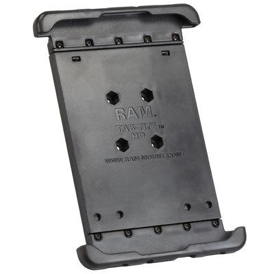 RAM Mount Tab-Tite Samsung Galaxy Tab S2 8.0 + More  TAB30