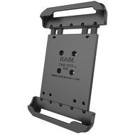 "RAM Mount Tab-Tite houder 7-8"" Tablets with Cases TAB23"