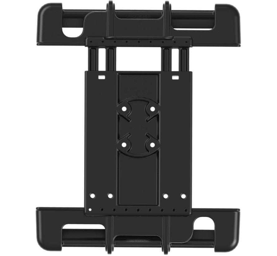Tab-tite houder iPad 2/3/4  met case TAB17
