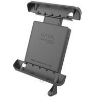 RAM Mount Anti-Diefstal Klemhouder Tab-Lock™ Apple iPad 9.7 + More zonder hoes TABL6U