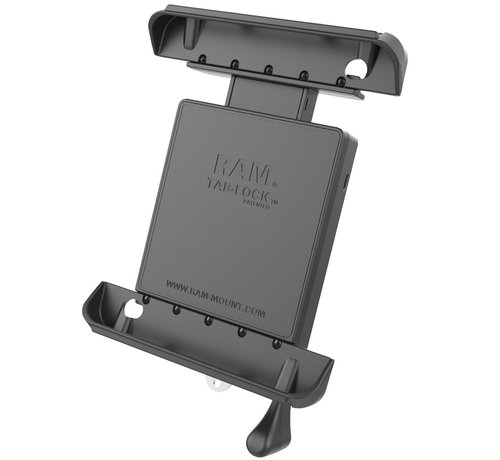RAM Mount Anti-diefstal Klemhouder Tab-Lock™ iPad Air