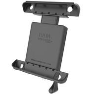 RAM Mount Tab-Lock klemhouder Apple iPad Gen 1-4 + More TABL3U