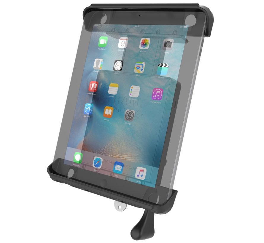 Tab-Lock klemhouder Apple iPad Gen 1-4 + More TABL3U