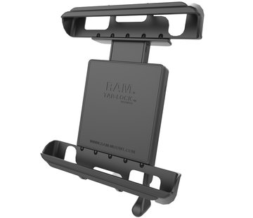 "RAM Mount Tab-Lock 10"" tablet dikke Cases TABL8U"