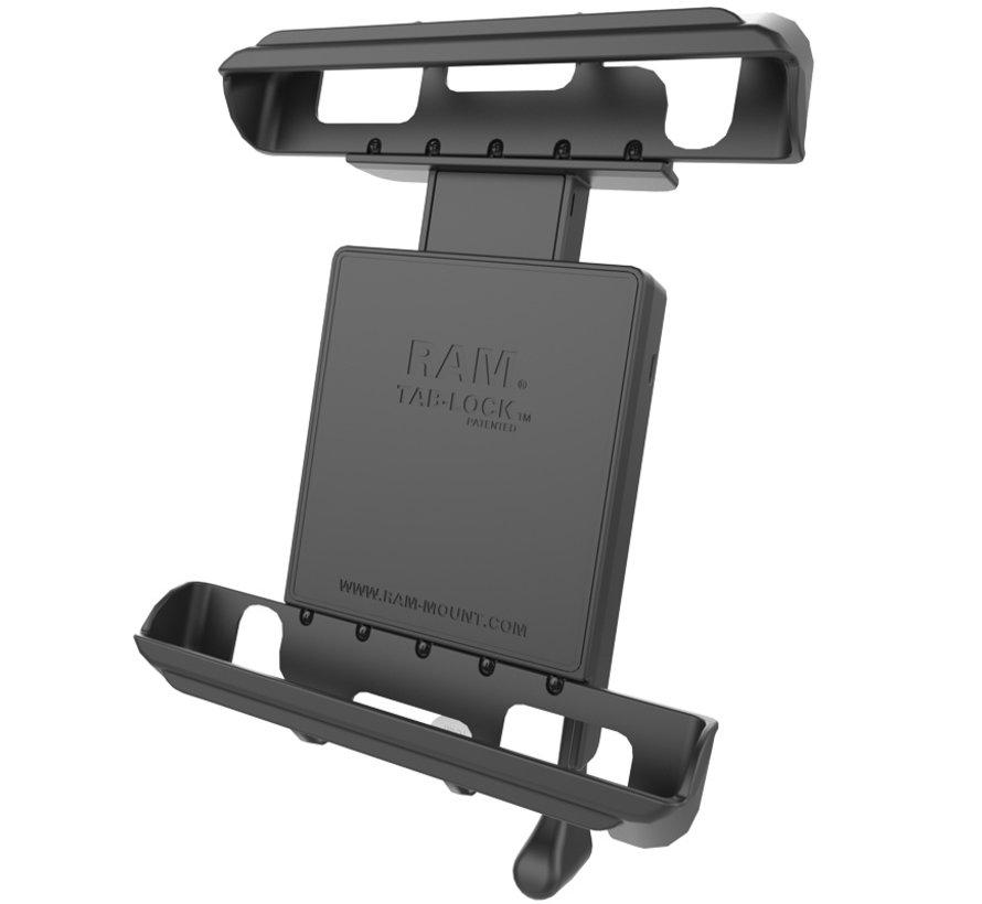 "Tab-Lock 10"" tablethouder dikke Cases TABL8U"